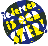 Iedereen is een ster